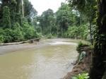 nantu river