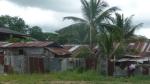 mae sot burmese settlement (2)